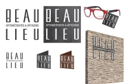 Beaulieu Optométristes & Opticiens